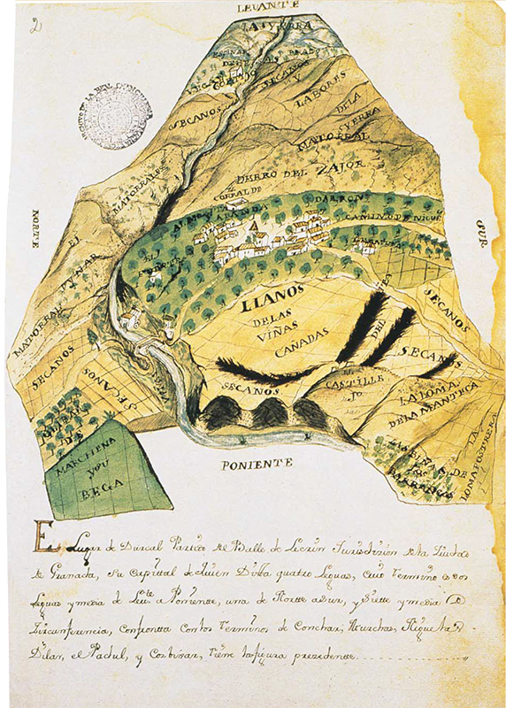 ejemplo mapa
