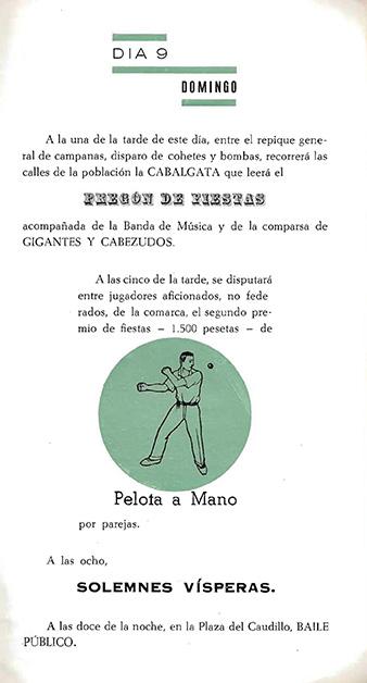 1964-16