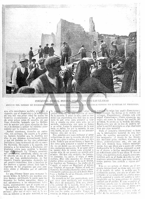 ABC_19230912004
