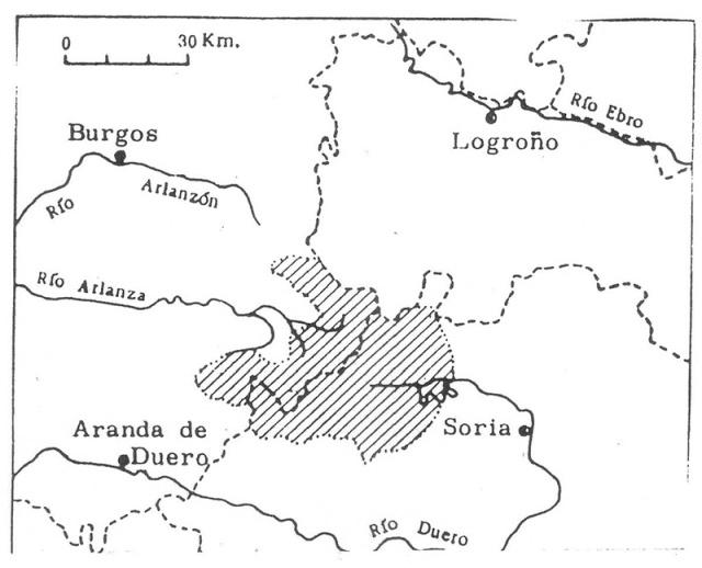 historia de covaleda y su ordenación forestal-8