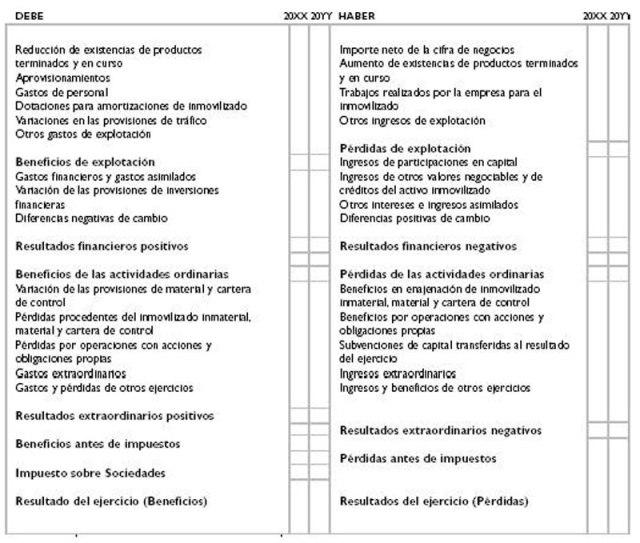 33-Guia-del-Gestor-de-Suertes_Página_33