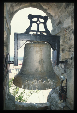 campana iglesia 4