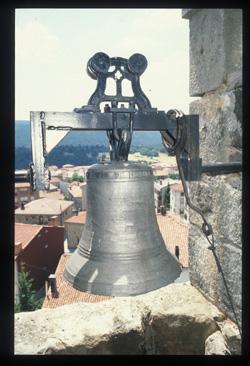 campana iglesia 6