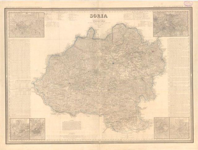 mapa-1860