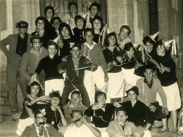 1960-12-AGO - Verbena cuadrilla Tormento - 02 (3)