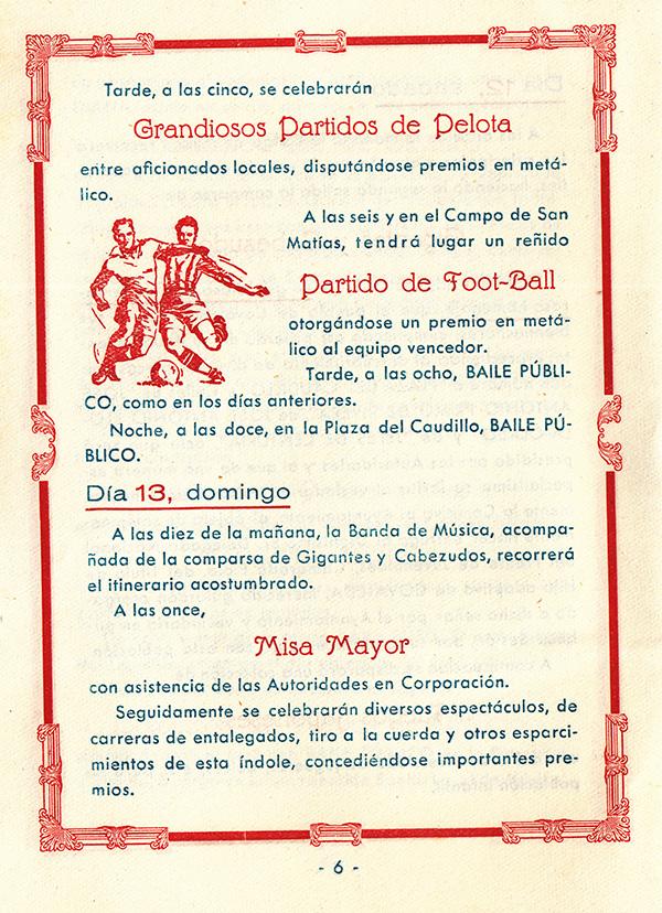 pCovaleda 6
